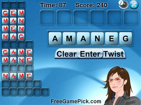 play free scrabble blast scrabble blast deluxedownload play scrabble blast deluxe