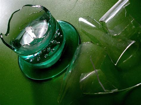 a lonely lesson from a broken vase books make it up to phrasal verbs lessons