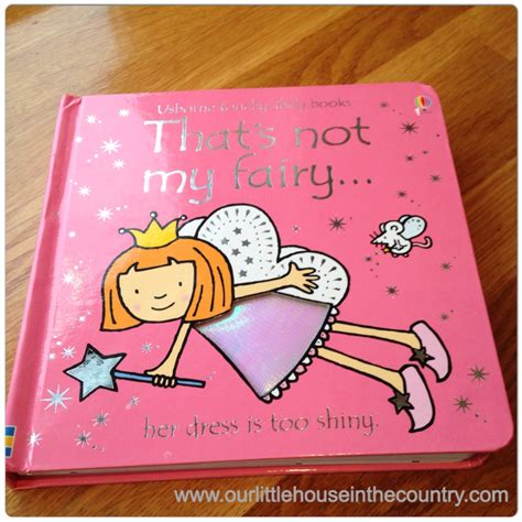 toddler picture books books for children our top 5 story board books for