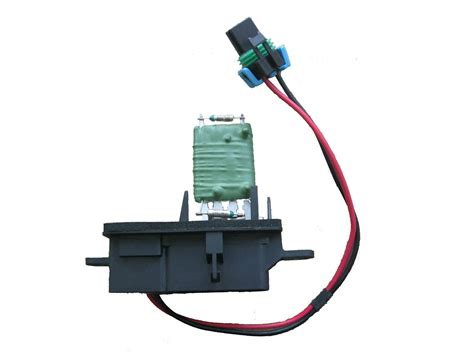 what is a blower resistor what is the purpose of the blower motor resistor 28 images duralast blower motor resistor