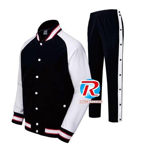 Rasta Baju Kaos Stelan Setelan Jersey Fu Kode Tr6020 1 rangga sport produksi kostum futsal terbaik setelan jaket kode jaket baseball