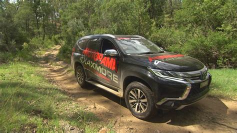 pajero jeep 2016 all new pajero sport html autos weblog