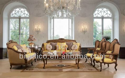 spanish style couch antique living room furniture luxury spanish style sofa