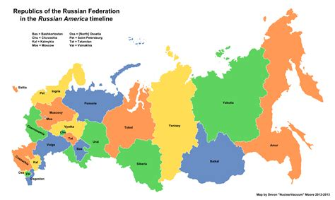 russian map russia map free large images
