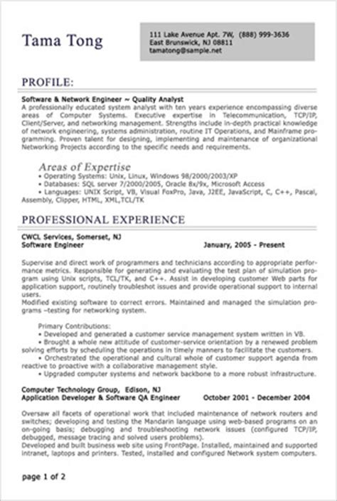 step by step resume builder step by step resume builder driverlayer search engine