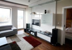 Apartment Design Interior Modern Interior Apartment Neopolis Interior Design