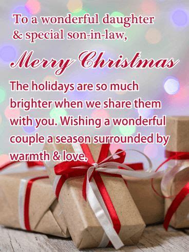 merry christmas     hd  quotes images merry christmas images