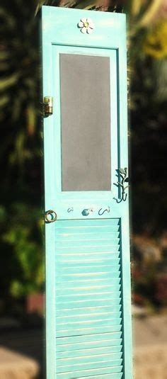 old shutters on pinterest repurposed shutters shutters 1000 images about repurpose shutters windows and