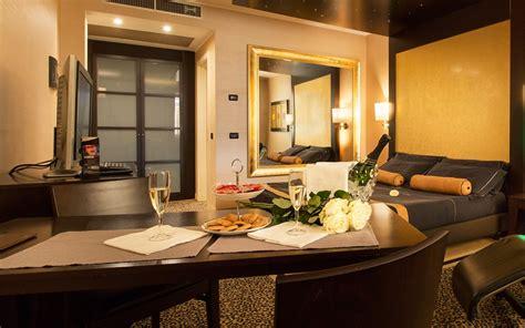 hotel moderno a pavia pavia cosa vedere hotel duca scopri le offerte
