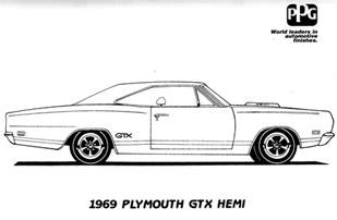 coloring pages category for winning race car
