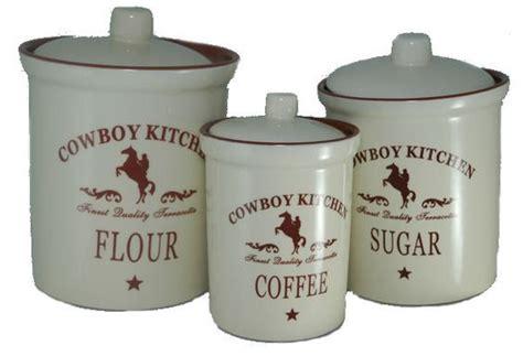 western kitchen canisters western kitchen western dinnerware western silverware
