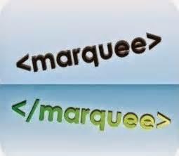 welcome to my blog cara membuat tulisan berjalan cara mudah membuat tulisan teks berjalan marquee di blog