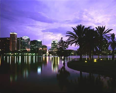 orlando city guide discount  cheap airline