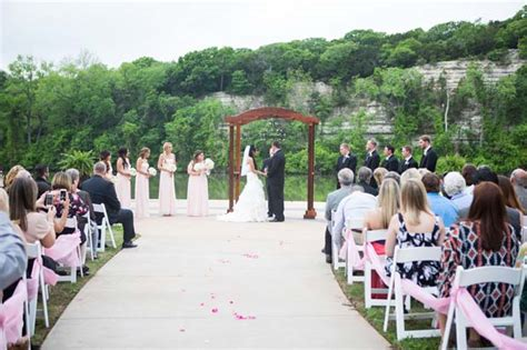 Wedding Venues Waco Tx by Wedding Dresses In Waco Discount Wedding Dresses