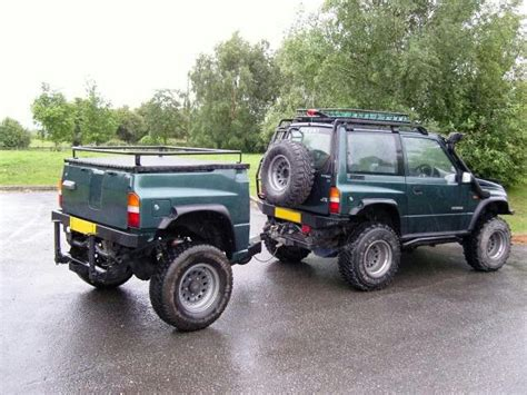 sidekick jeep 266 best suzuki vitara images on pinterest grand vitara