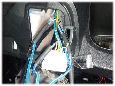 Silicon Kunci Alarm Remote Alarm Honda Jazz Rs diy mirror auto retract di honda jazz rs catatan harian adhi widjajanto