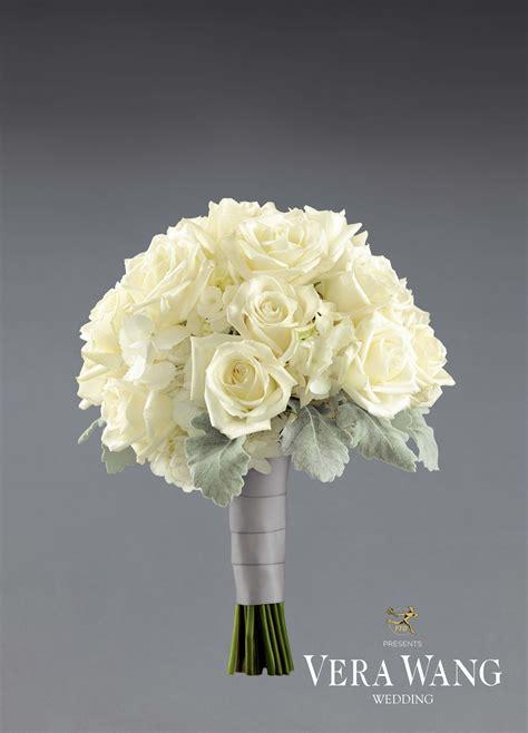 Vera Wang Bouquet vera wang bouquets