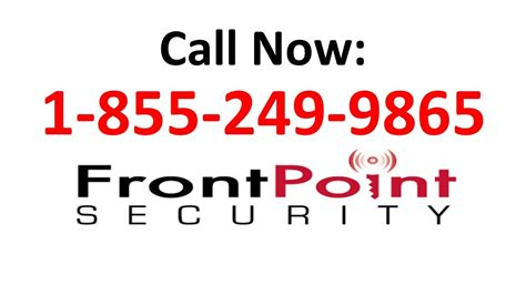 home alarm services carlsbad ca california call or