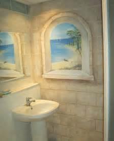Small Bathroom Designs 2013 25 Winning Small Bathroom Decorating Ideas Adding