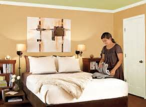 Wall paint ideas interior painting tips hgtv 2016 car release date