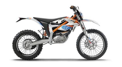 Ktm Electro Motorrad by Ktm Freeride E Xc Bilder Und Technische Daten