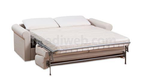 divani letto matrimoniali economici divano letto matrimoniale made in italy m2230 arrediweb