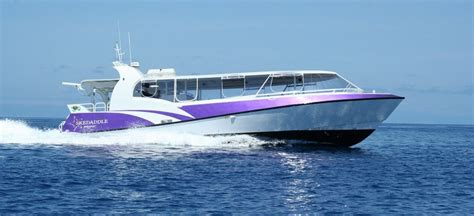 boat shoes cairns visit cairns half day pm outer reef jet boat tour