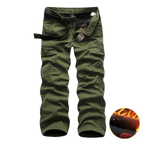 treillis baggy homme pantalon travail treillis militaire arm 233 e baggy