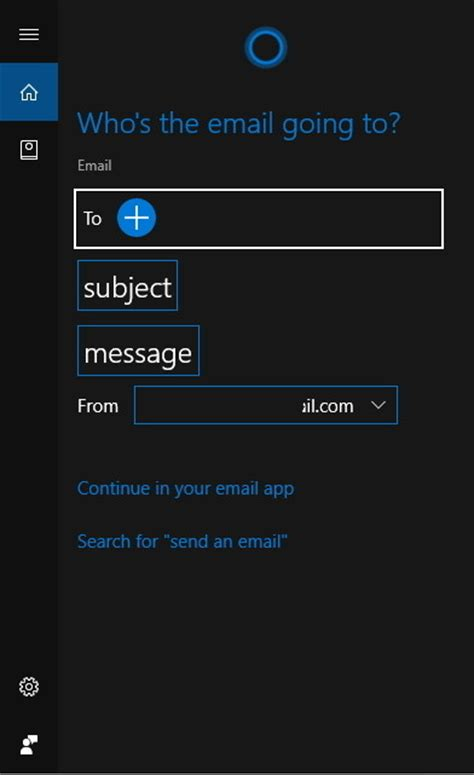 cortana send me some pictures of your bob hairstyle cortana can you send me a picture of you cortana can you