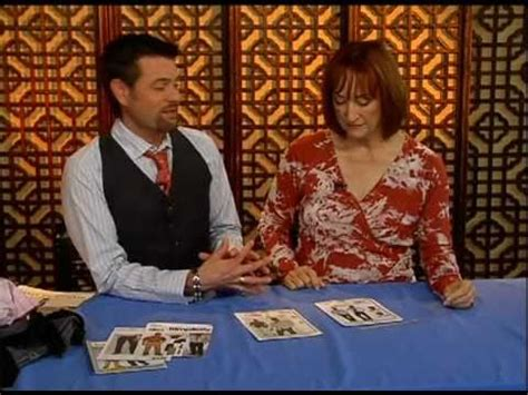 sandra betzina + ron collins review men's sewing patterns