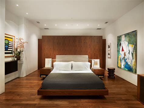 Modern Bedroom Closet Design by Shocking Bed Skirts Decorating Ideas