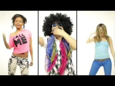 geo da silva jack mazzoni booma yee dendix remix download geo da silva and jack mazzoni booma yee official video