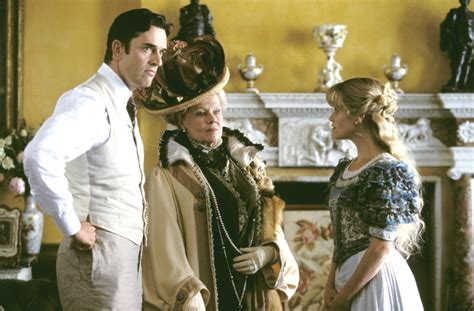 themes and background the importance of being earnest judi dench images the importance of being earnest 2002 hd