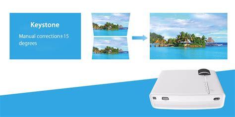 Proyektor Yang Murah infokus proyektor mini murah buat home theather