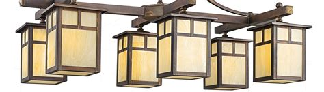 light fixtures wichita ks lighting wichita ks lighting ideas