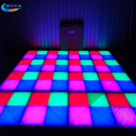cheap led floor l acrylic dance floor gurus floor