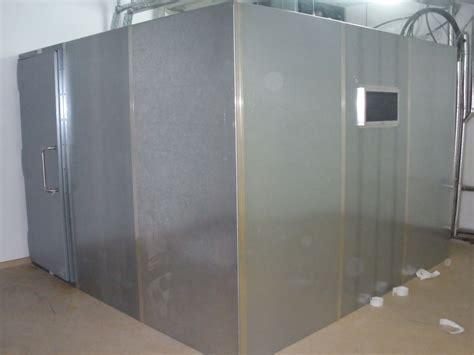 la gabbia la gabbia di faraday risonanza magnetica