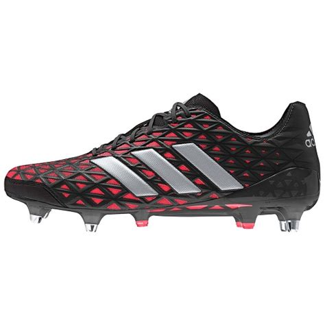 rugby shoes for sportscentre adidas kakari light sg rugby boots