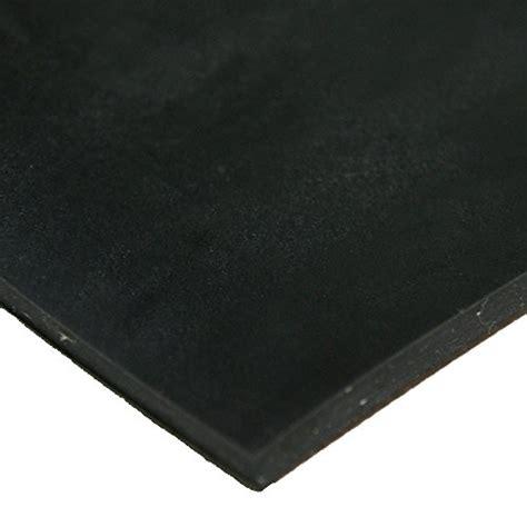 Rubber Mat For Washing Machine by Rubber Cal Anti Vibration Washing Machine Mat 3 8 Quot X 4ft
