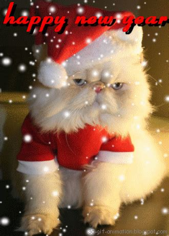 christmas animals animated animated free gif δεκεμβρίου 2011