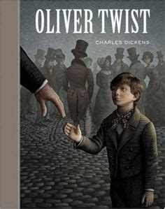oliver loving a novel books 1000 images about charles dickens on