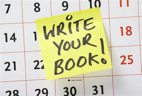 how to write picture books free infocall tuesday be a co author with brian tracy and