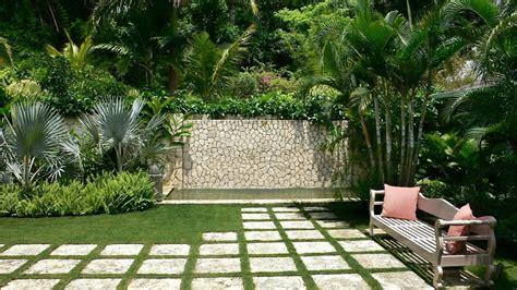 ideas luxury landscape design for minimalist garden