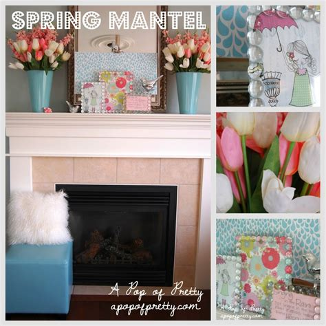 home decor blogs canada best home decor blogs canada springmantelpicnik collage a