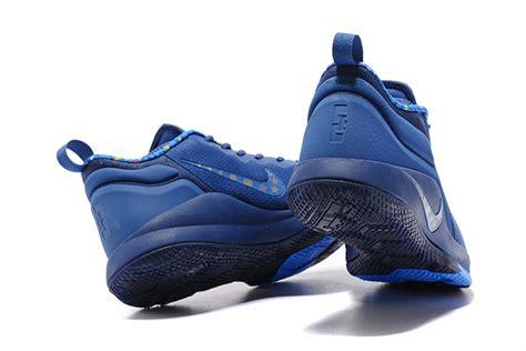 Nike Gift Card Philippines - nike basketball shoes philippines 28 images nike basketball shoes philippines