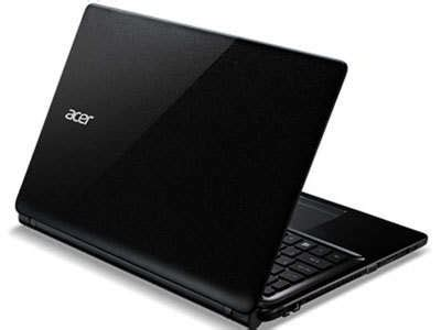 Acer E1 472g acer aspire e1 472g 54204g1t price in the philippines and