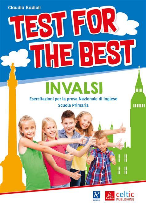 test scuola test for the best raffaello scuola