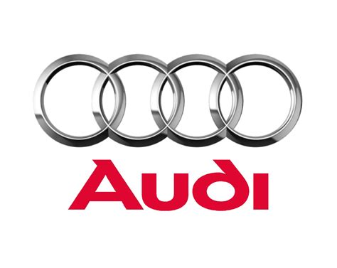 audi logo transparent background audi logo transparent background 1 jpg 1138 215 906 gas