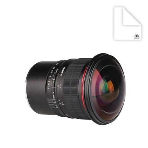 Meike 8mm Aps C F3 5 Fish Eye For Fujifilm Mirrorless aliexpress buy meike mk e 8 3 5 8mm f 3 5 fisheye