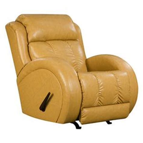 recline design pontotoc ms find a local southern motion fmg local home furnishing